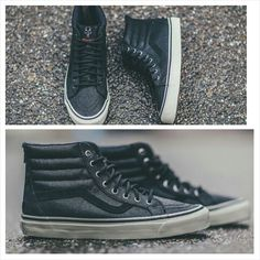 7ed6e0f1fb47 Darkside Initiative x Vans Vault-PjD