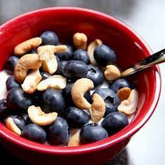 Foods That Send Metabolism Soaring (Really cool article! Read this!!)