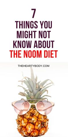 7 Things You Might Not Know About the Noom Diet. Are you considering the Noom Diet Plan for the upco Loose Weight Diet, Diet Plans To Lose Weight, Losing Weight, Weight Loss, Get Healthy, Healthy Eating, Healthy Recipes, Healthy Tips, Baking Recipes