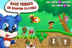 Join our community of 100 million Fun Run players from all… free gems generator, hack cheat online for android and iOS Fun run 3 arena multiplayer running game Fun Run 3, Run 2, Cheat Online, Hack Online, Speed Fun, World Of Tomorrow, Game Update, Free Gems, Cheating