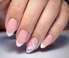 Want some ideas for wedding nail polish designs? This article is a collection of our favorite nail polish designs for your special day. Wedding Nail Polish, Red Nail Polish, Nail Polish Designs, Red Nails, Wedding Nails, Nail Art Designs, Cute Nails, Pretty Nails, Nagellack Design