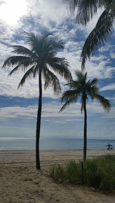 Ball Harbor Miami Beach Florida