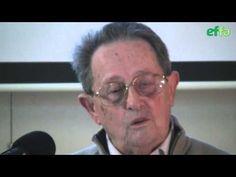 Espiritualidad y la religión - Gonzalo Haya