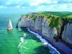 Les destinations de France idéales pour un week-end en amoureux