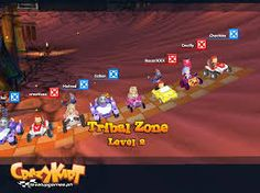 download-crazy-kart-for-android-gratis-1