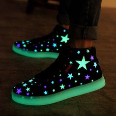 Collection Here Led Shoes Women Luminous Sneakes Led Luminous Shoes Star Casual Breathable Usb Charging Basket Light Up Shoes Glow Zapatos Mujer Catalogues Will Be Sent Upon Request Women's Vulcanize Shoes