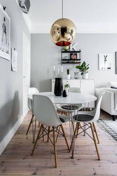 Gyllenborgsgatan 11, 2tr, Kungsholmen - Lägenhet till salu