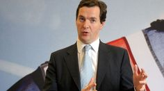 The Summer Budget 2015: what it means for SMEs.