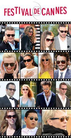 Cannes Sun