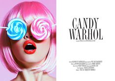 TOMAAS Fine Art Fashion & Beauty Photographer   portfolio
