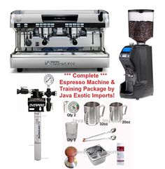 Coffee, Cocoa & Tea Equipment Strong-Willed Curtis G4 Thermopro G4tp2t Twin 1.5 Gallon Coffee Brewer G4tp2t10a3100 Superior Performance