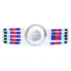 Bracelet Sioux Harpo