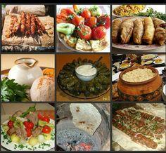 #comida #Armenia #rico#sabores Comida Armenia, Camembert Cheese, Dairy, Food, Cook, Recipes, Essen, Meals, Yemek