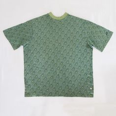 c3d4683f Vtg 70s Hang Ten Golden Breed Seamless Elephant Surf Skate T Shirt XL  Dogtown OG