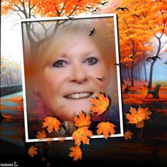 Autumn -lissy005 Family Album, Autumn, Painting, Art, Craft Art, Fall, Paintings, Kunst, Gcse Art