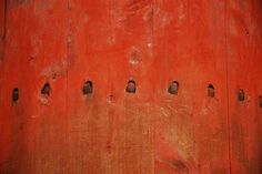 All sizes | Red 1 | Flickr - Photo Sharing!