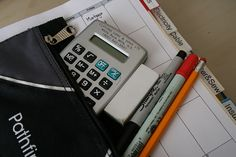 This method of organizing bills/finances is perfect paired with ListPlanIt.com's Finance planning pages.
