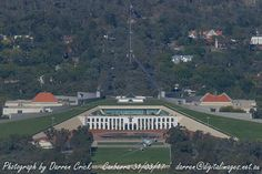 P-8A A47-001 in front of Aust Parliament for the #RAAF 96th birthday celebrations. #avgeek #aviation #YourADF #Canberra RAAF - Aus_AirForce #cbr