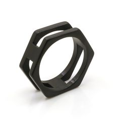 Find More Rings Information about Wholesale 4 Color Punk Rock Men's Rings Fashion Finger Rings for Women Vintage Gold Plated Ring Hollow Hexagon Hip Hop Rings,High Quality ring toyota,China ring design your own Suppliers, Cheap ring nose ring from LOVE ZM Jewelry on Aliexpress.com