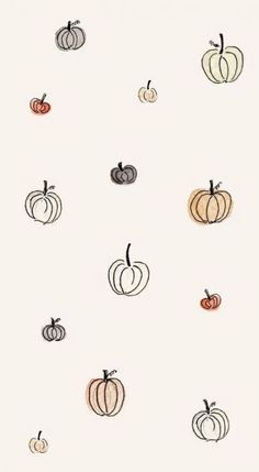 41 trendy Ideas for holiday screen savers iphone wallpapers wallpaper backgrounds Iphone Wallpaper Bright, Wallpaper Magic, Cute Fall Wallpaper, Iphone Wallpaper Herbst, Iphone Wallpaper Photos, Wallpaper World, Handy Wallpaper, Holiday Wallpaper, Wallpaper For Your Phone