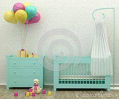 Kids Room Wall Stock Photos, Images, & Pictures - 912 Images