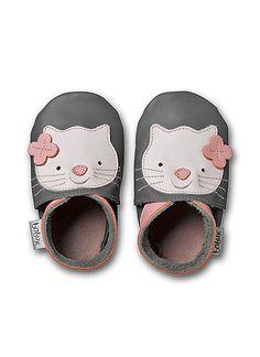bobux baby booties...meow...