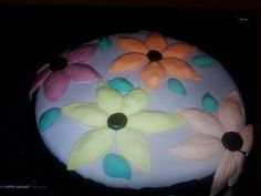 Patch work cake Patches, Cakes, Cake, Pastries, Torte, Animal Print Cakes, Layer Cakes, Pies, Snack Cakes
