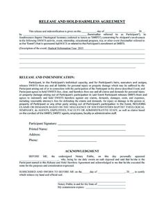 Off Campus Roommate Agreement  How To Create Your Own Roommate
