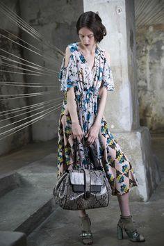 http://www.vogue.com/fashion-shows/resort-2017/antonio-marras/slideshow/collection