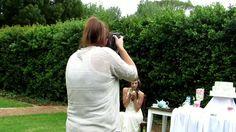 Styled Wedding Shoot at Weltevreden Estate, Stellenbosch Cape Town  - Butterflies and Candy  Samantha Jackson Photography  www.samanthajacksonphotography.co.za