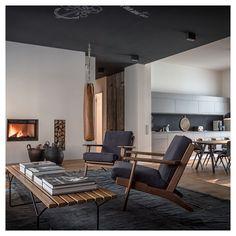 STYLE TABOO  styletaboo:   Annabell Kutucu - Apartment Berlin...