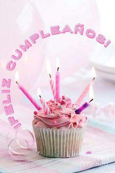Happy Birthday Happy Birthday Wishes Happy Birthday Quotes Happy Birthday Messages From Birthday Happy Birthday Messages, Happy Birthday Quotes, Happy Birthday Images, It's Your Birthday, Birthday Greetings, First Birthday Parties, First Birthdays, Birthday Ideas, Birthday Stuff