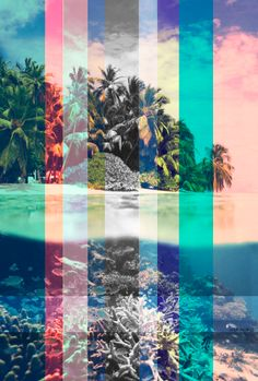 Find images and videos about beautiful, photography and summer on We Heart It - the app to get lost in what you love. Summer Of Love, Summer Time, Summer Sun, Spring Summer, Color Melon, Illustration Photo, All Nature, Decoration, Art Photography