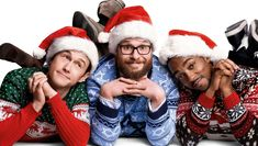 Enter here for your chance to receive two passes to the new film The Night Before at the MJR Troy Grand in Troy, Michigan on Monday, November at Imdb Movies, New Movies, Good Movies, Movies And Tv Shows, The Night Before 2015, Comedy Center, Joseph Gordon Levitt, New Poster, December