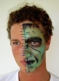 Illusionz - Face Painting and Body Art, Tauranga