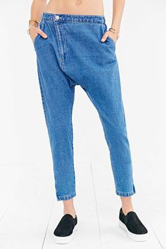 The Fifth Label Last Dash Pant - Urban Outfitters