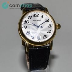eaba9f7d158 Longines Watches
