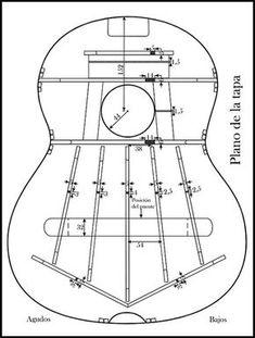 229 mejores im genes de teisco guitar building acoustic guitars y rh pinterest com