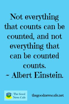 Good to remember. Work Quotes, Great Quotes, Quotes To Live By, Me Quotes, Motivational Quotes, Funny Quotes, Inspirational Quotes, Everyday Quotes, Albert Einstein Quotes