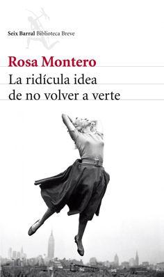 Lee las primeras páginas: http://www.clubcultura.com/clubliteratura/clubescritores/montero/Cap1_La_ridicula_idea.pdf