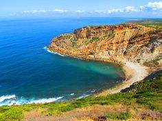 Cabo Espichel, Sesimbra - Portugal.