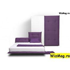 Paturi Bella Upholstered Bedroom Set, Floor Chair, Flooring, Modern, Furniture, Design, Home Decor, Trendy Tree, Decoration Home