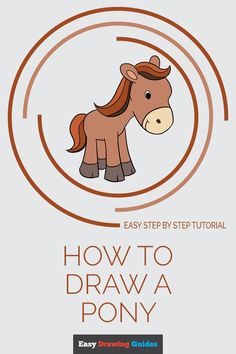 Drawing Tutorials For Kids, Easy Drawings For Kids, Unique Drawings, Drawing For Beginners, Drawing For Kids, Zentangle Drawings, Doodle Drawings, Animal Drawings, Pencil Sketch Drawing