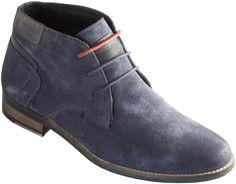s.Oliver férfi bőr bokacipő Ankle, Boots, Fashion, Crotch Boots, Moda, Wall Plug, Fashion Styles, Shoe Boot, Fashion Illustrations