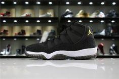 low priced 37efc f6f0e Drop shipping nike air jordan 11 shoes - SneakersClue.com. Mens Nike Air  Jordan 11 Retro ...