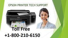 36 Epson Printer Technical Support Ideas Epson Printer Epson Printer