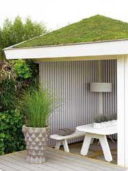 Picknick on Wheels tuinset Frank de Bruijn| verrijdbaar | Webwinkel Tafel-design.nl