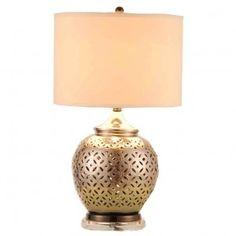 Decor, Table Lamp Base, Lighting, Lamp, Table, Home Decor, Lamp Bases, Batten