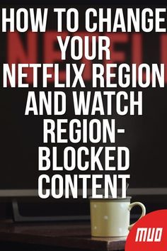 Mar 2020 - Has Netflix blocked content where you live? Here's how to change your region in Netflix and watch restricted content. Netflix Movie Codes, Netflix Users, Netflix Hacks, Netflix Uk, Netflix Movies To Watch, Netflix Premium, Netflix Anime, Netflix Account, Cable Tv Alternatives
