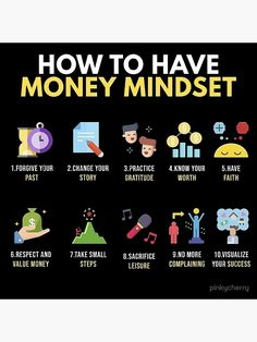 Financial Quotes, Financial Literacy, Financial Tips, Financial Organization, Financial Peace, Business Money, Online Business, Small Business Plan, Family Business